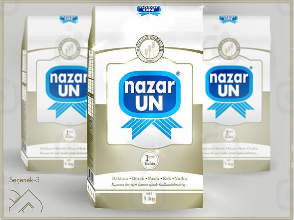 Nazar un paket sunum 03