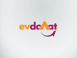 Evdonat logo 2