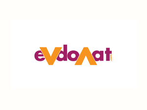 Evdonat logo 3