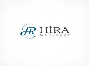 Hira 1