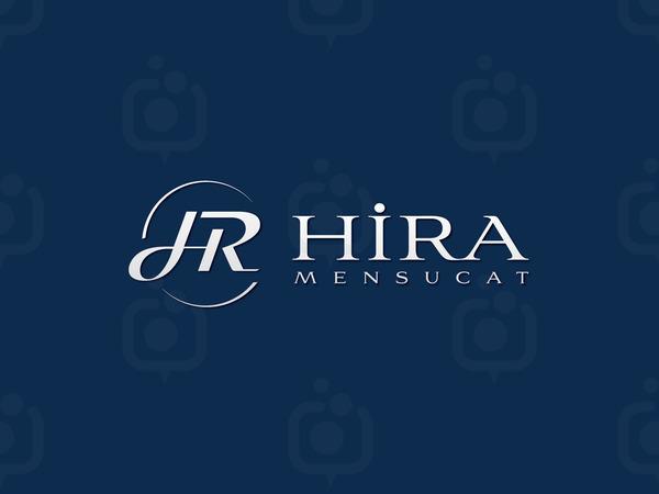Hira 2