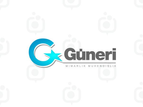 Guner