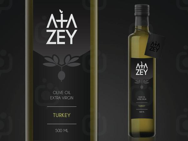 Atazey 02
