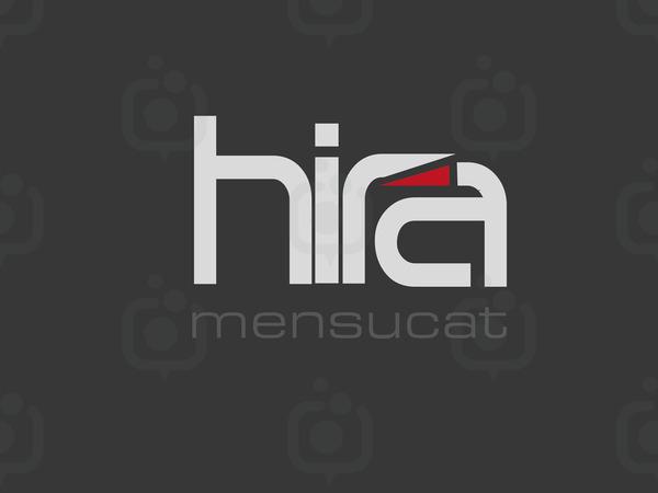 H1 01