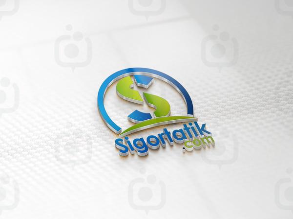 Sigortatik2