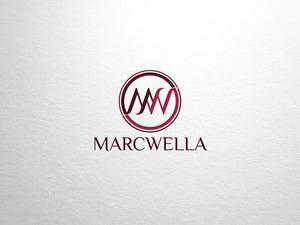 Marcvella2