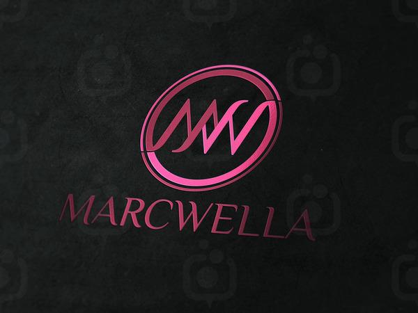 Marcvella