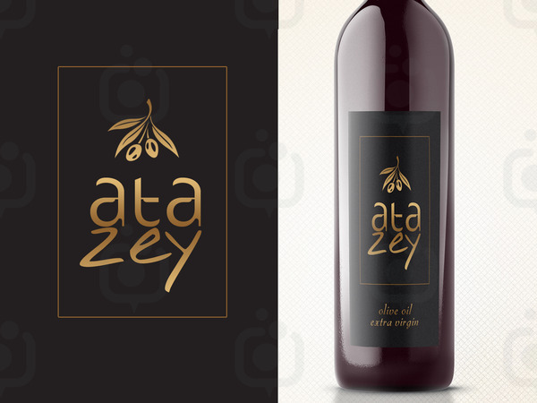 Atazey4