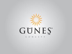 Gunes 01