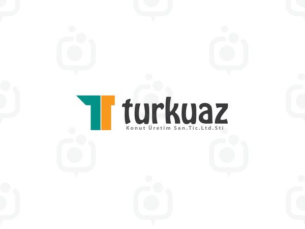 Turkuazlogosunum2