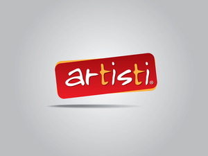 Artisti 01