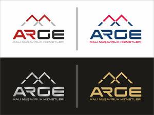 Arge mali m  avirlik hizmetleri