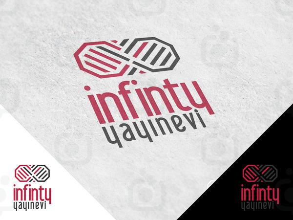 nfinty logo  al  mas