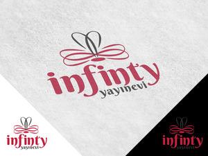 nfinity logo  al  mas  2