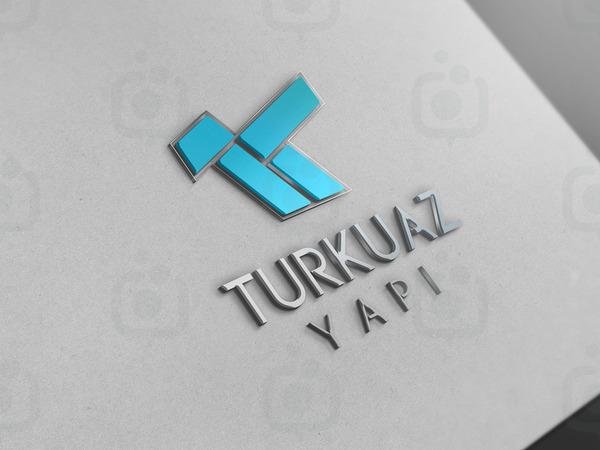 Turkuaz3d