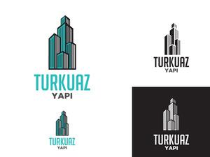 Turkuaz1