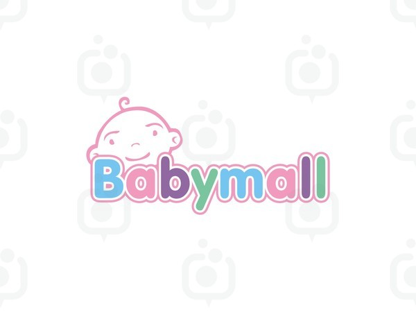 Babymall2