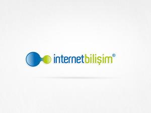 Internetbili im