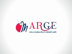 Arge logo