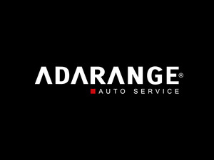 Adarange logo 1