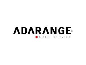 Adarange logo 2