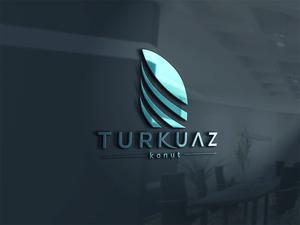 Turkuaz05