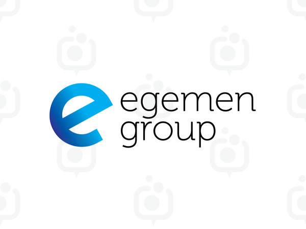 Egemen group