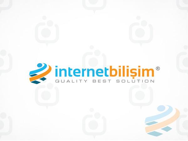 Internetbilisim