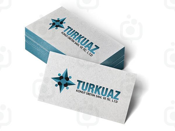 Turkuaz3