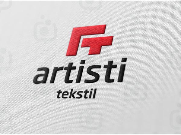 Logo bez