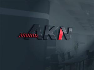 Akn 6