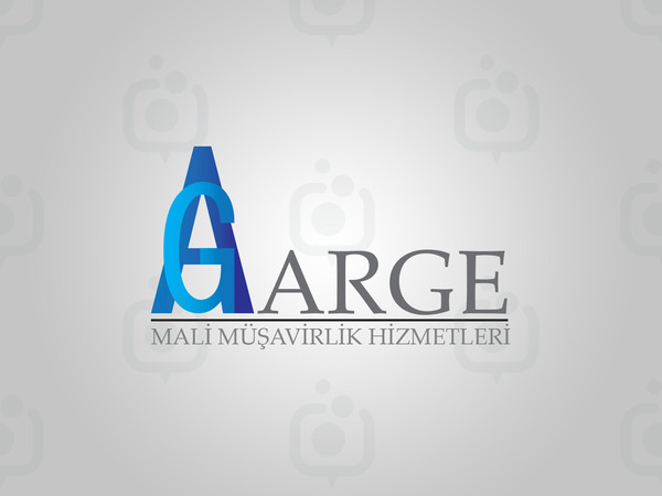 Arge2