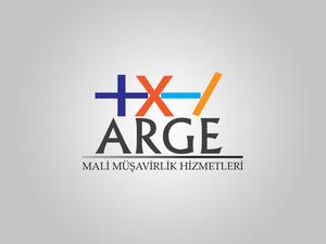 Arge3