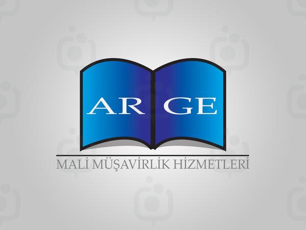 Arge4