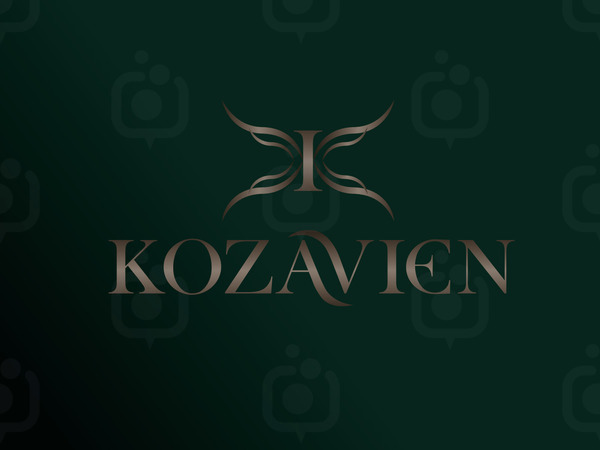 Kozavien14