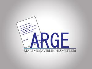 Arge1