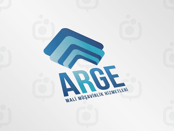 Arge mm logo2