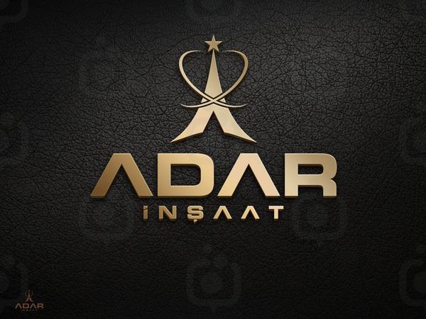 Adar insaat logo 1