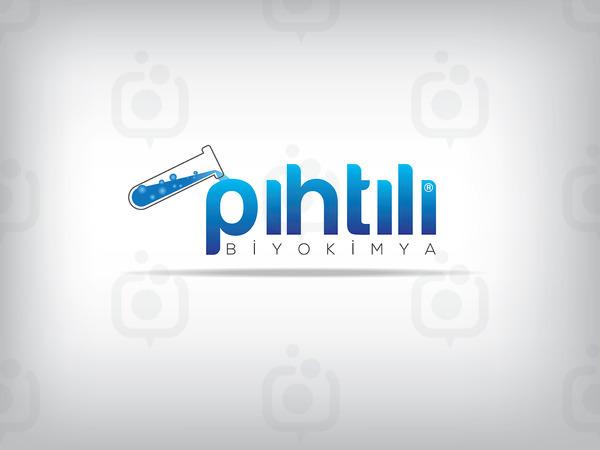 Pihtili 01