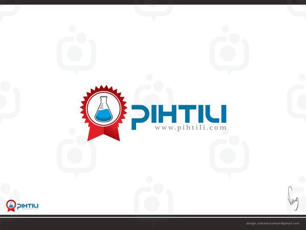 P ht l  logo 1