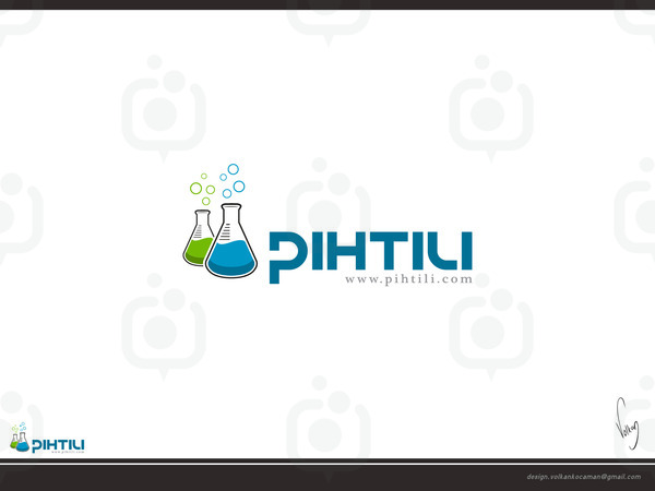 P ht l  logo 2
