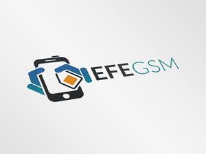 Efe gsm logo