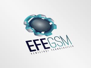 Efe gsm logo2