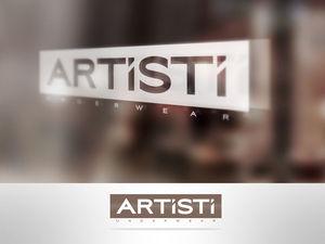 Artisti
