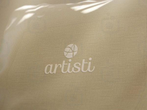 Artisti 2