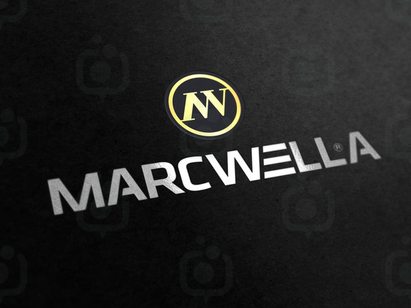 Marc 3