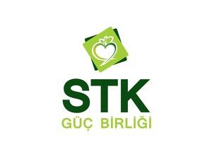 Stk logo 01