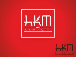 Hkm01