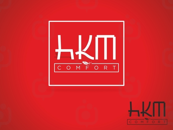 Hkm02