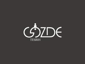 Gozdelogo2